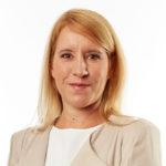 Renée Coughlan